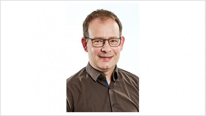 Dirk Schlüter