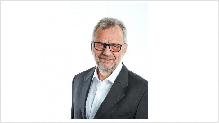 Joachim Otten