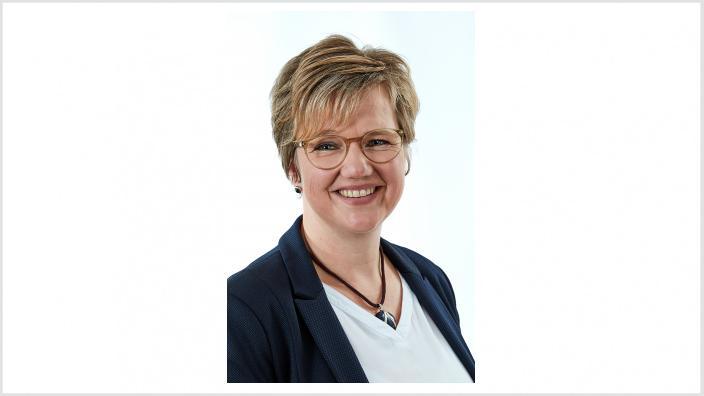 Kerstin Vöge